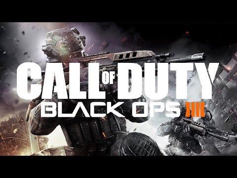 CALL OF DUTY: BLACK OPS 4 erscheint 2018 auch für NINTENDO SWITCH!