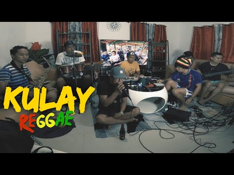 Download Kulay - TropaVibes Reggae Cover | Feat. Natural Vibration