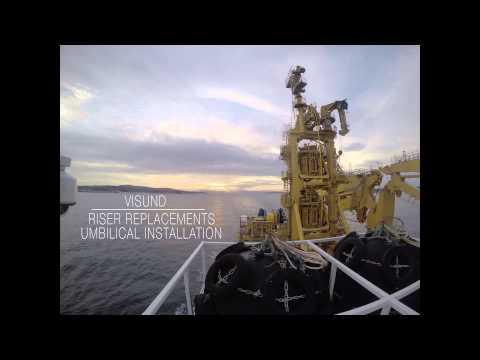 OI Video Statoil SLMP Sept 2015
