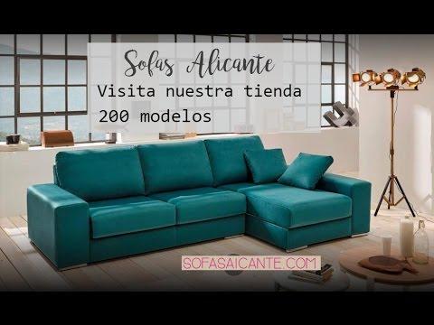 Sofa en elche comprar sofa en elche votada la mejor for Los mejores sofas italianos