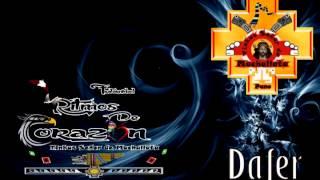 TINKUS 2015 ENAMORADO DE TI - DAFER