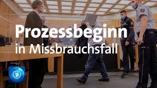 Bergisch gladbach, lügde, münster - namen, die zuletzt für orte standen, an denen kindern schwerste sexualisierte gewalt angetan wurde. im missbrauchsfall mü...
