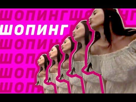 Онлайн порно видео Порно копилка