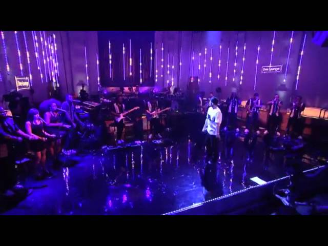 justin-timberlake-rock-your-body-bbc-live-lounge-2013-krzycho13