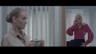Жизнь - есть, ВИЧ - есть: Наталия (ТВ - версия)