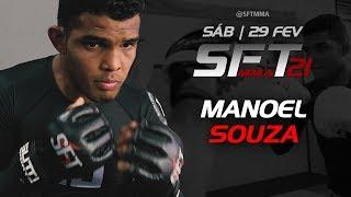 MANOEL SOUZA SFT 21