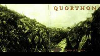 Watch Quorthon Its Ok video