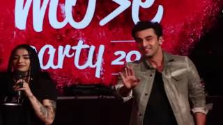Ae Dil Hai Mushkil Full Movie   Ranbir Kapoor, Aishwarya Rai Bachchan, Anushka   Full Promotions