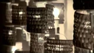 Настольные лампы, светильники, бра, торшеры, Baga(Интернет магазин мебели из Италии от производителя, видео: http://MOBILI.ua ! Мы поможем Вам заказать и купить..., 2012-10-19T06:58:54.000Z)