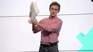 видео Статистические методы обработки информации