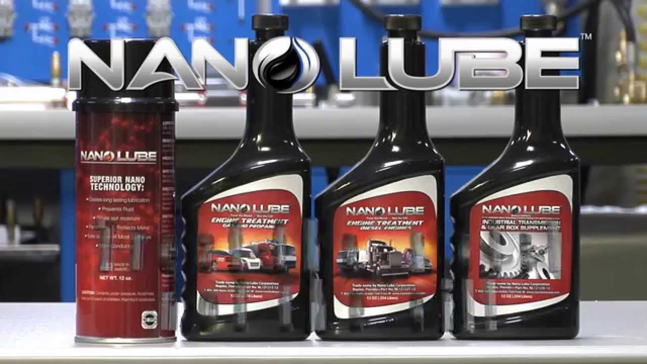 ✅Best Oil Additive To Stop Smoke (white and blue) from burning oil