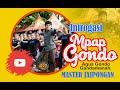 Introgasi MASTER JAIPONGAN  Agus Gondo Gandamanah Mpap Gondo + Anton Abox