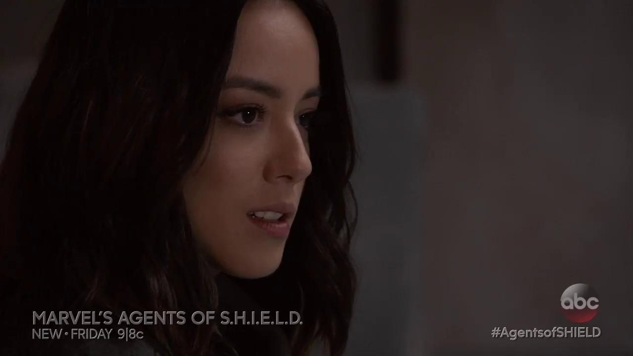 Download Marvel's Agents of S.H.I.E.L.D. Season 5, Ep. 4 – Demonstration