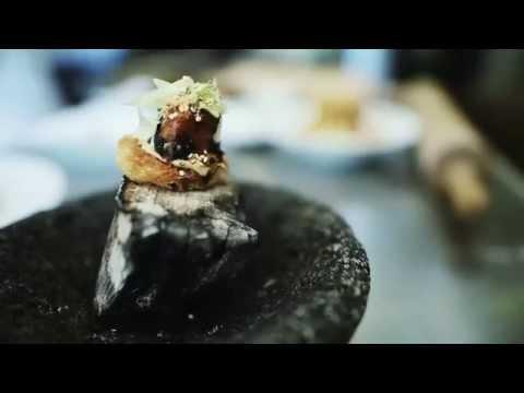 Omni Chefs Discover Chilean Cuisine At Culinary Institute of America