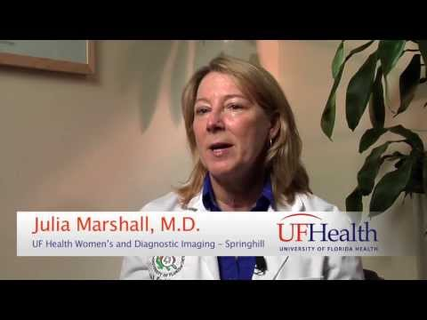 How are digital mammograms different from traditional film mammograms?