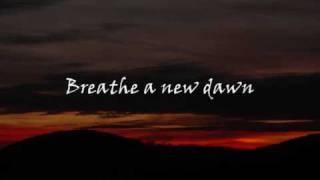 Somersault - Breathe