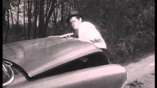À bout de souffle, 1960 Jean-Luc Godard,
