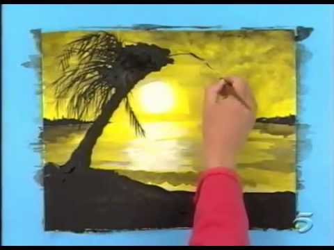 Art attack artattack manualidades infantiles 004 youtube - Manualidades art attack ...