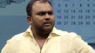 Ivide Ingananu Bhai I Ep 47 with Bijukuttan I Mazhavil Manorama