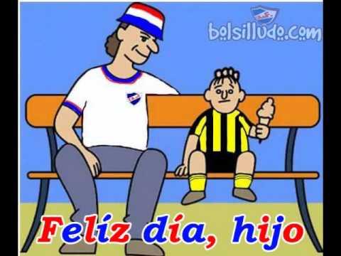 club nacional de futbol  YouTube