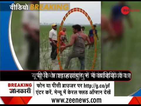 Video Breaking: Watch top news stories of the day   देखिए दिनभर की बड़ी खबरें