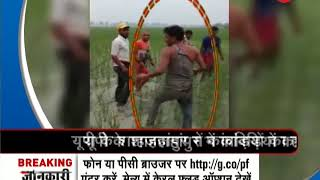 Video Breaking: Watch top news stories of the day | देखिए दिनभर की बड़ी खबरें