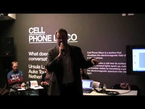 SOLAR ENERGY Q&A ● Dr. Dominic Zerulla UCD