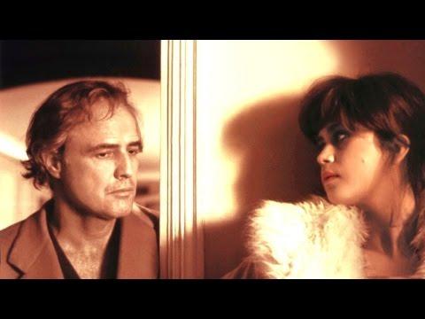 Последнее танго в Париже (1972) трейлер