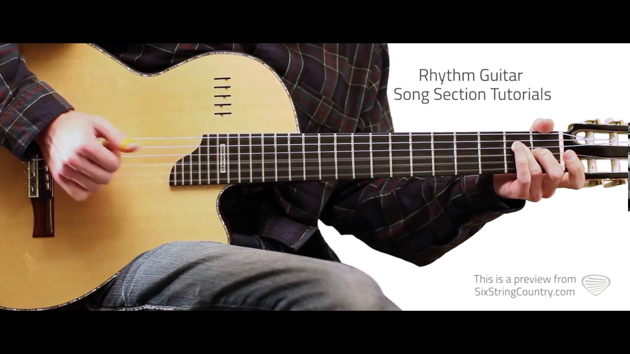 jerrys breakdown guitar lesson and tutorial jerry reed with chet atkins youtube. Black Bedroom Furniture Sets. Home Design Ideas
