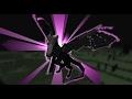 Minecraft AVP Mod Spotlight - 12 NEW ALIENS! Dracomorph, Pantheramorph, Myceliomorph & More!