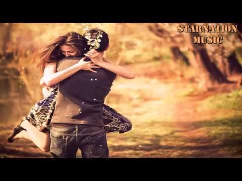 Lagu Barat Terpopuler Saat Ini || Best Love Songs 2015 - Best English Love Song