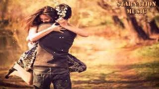 Lagu Barat Terpopuler Saat ini || Best Love Songs 2015 - Best English Love Song