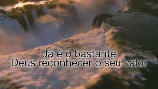 Anderson Freire - Raridade (Legendado)
