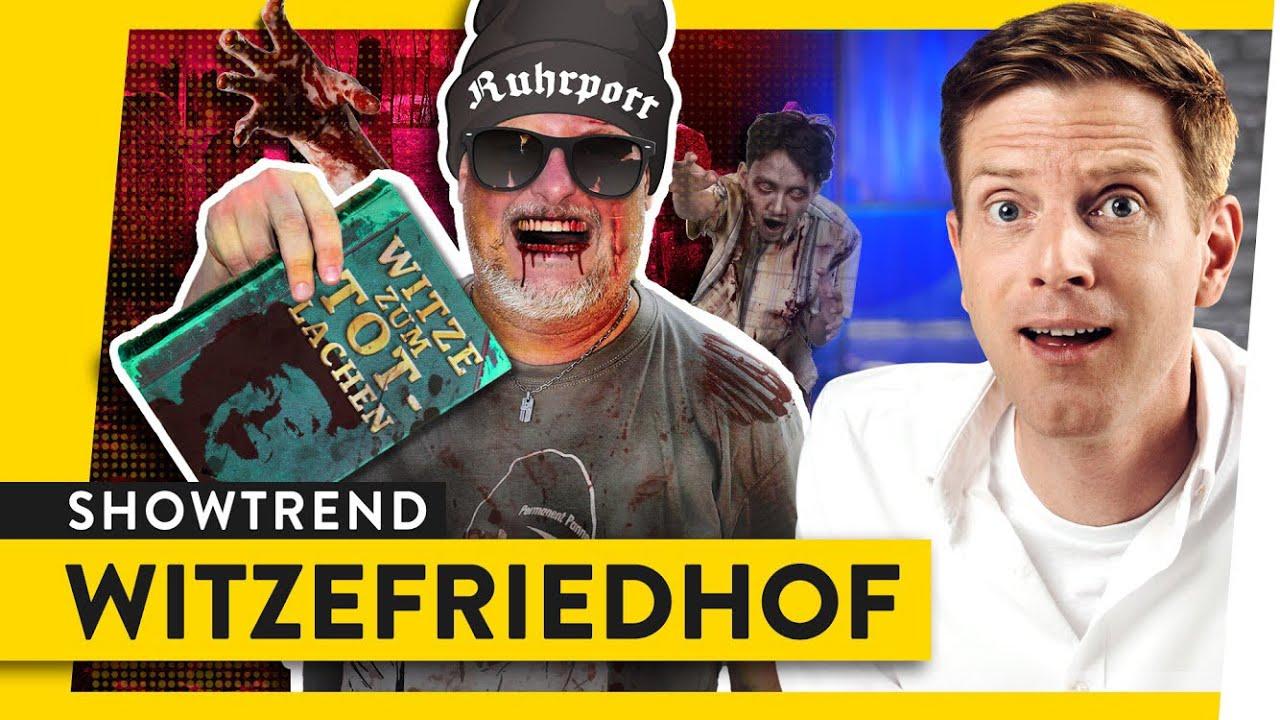 Markus Krebs Zur Eigenen Rtl Show Hochgewitzt Walulis Youtube