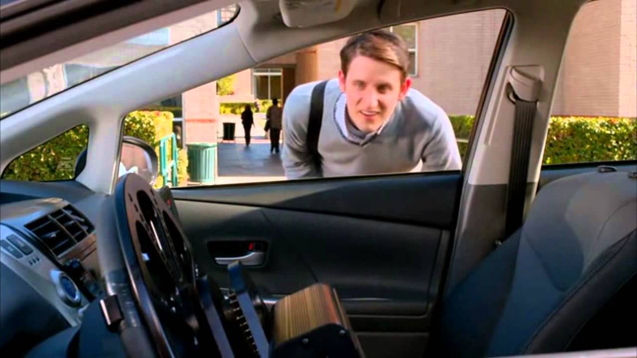 Download Silicon Valley S1 (HBO) - Compilation