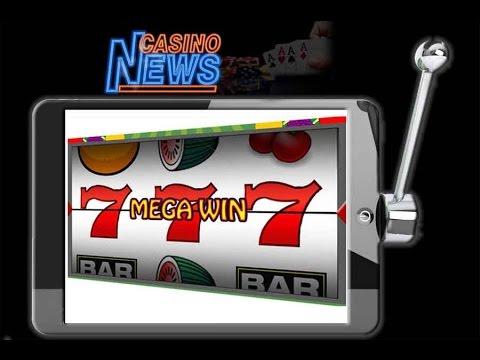 Slotgames, die beliebtesen Online Casino Spiele
