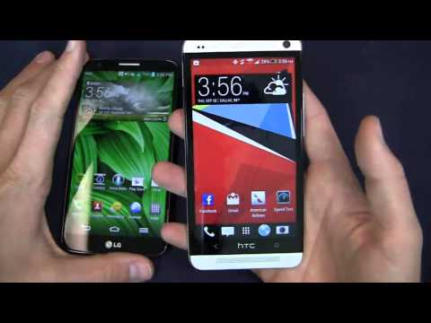 lg-g2-vs.-htc-one-dogfight-part-1