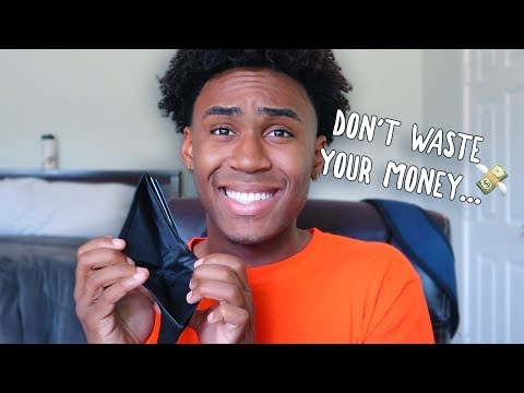 how to save money in college (so you don't go broke)