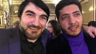 Кумыки Зажигают Свадьба Руслана Аджиева и Миланы 14 ноября 2019 год