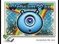 Как стягивать видео не без; через WebcamMax