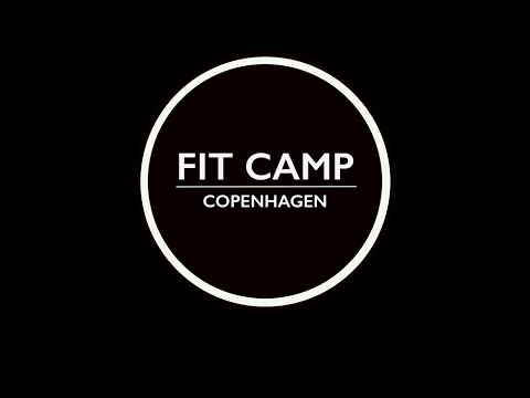 FIT CAMP COPENHAGEN