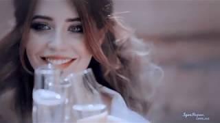 ♥Надя Дорофеева&Владимир Дантес-Я не могу без тебя♥