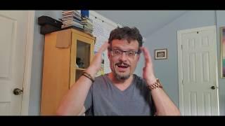 Flute Talk with Sergio Pallottelli