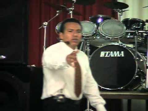 LA IMPORTANCIA DEL ENCUENTRO CON JESÚS 12-06-2011 ...
