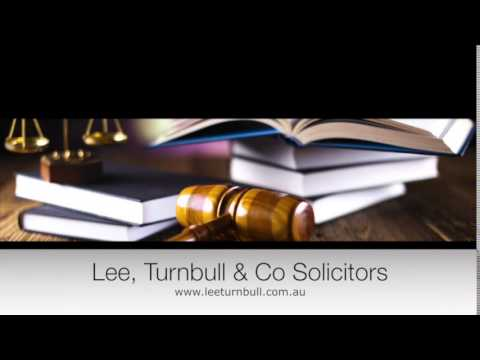 Video1, First Floor, 350 Flinders Mall Townsville City QLD 4810 +61 7 4772 3477