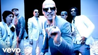 Culcha Candela - Eiskalt (Official Video)