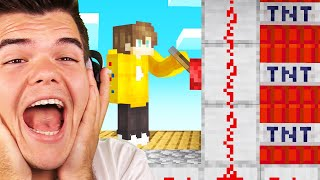reacting-to-the-best-trolls-in-minecraft-top-10