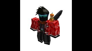 Roblox Challenge June 23, 2017~Design It~I WAN'T DEM STAR GLASSES!