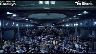 Predictive Programming: Tv Movie Shows Riots, Quarantines, Mass Graves for Pandemic Flu Part 6
