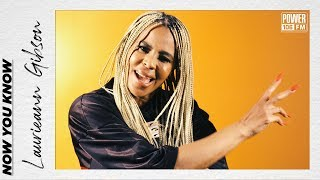 Laurieann Gibson On Teaching Beyonce & Waiting For Her Drake Shout Out